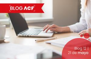 ACF: una empresa dedicada a construir sueños que transforman vidas