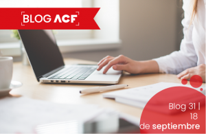 Blog 18 de septiembre