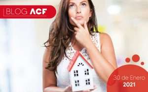 Tips para elegir nuevo hogar