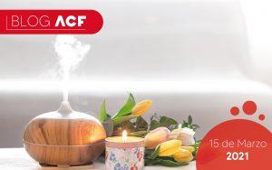 ¿Cómo eliminar olores desagradables en mi hogar?
