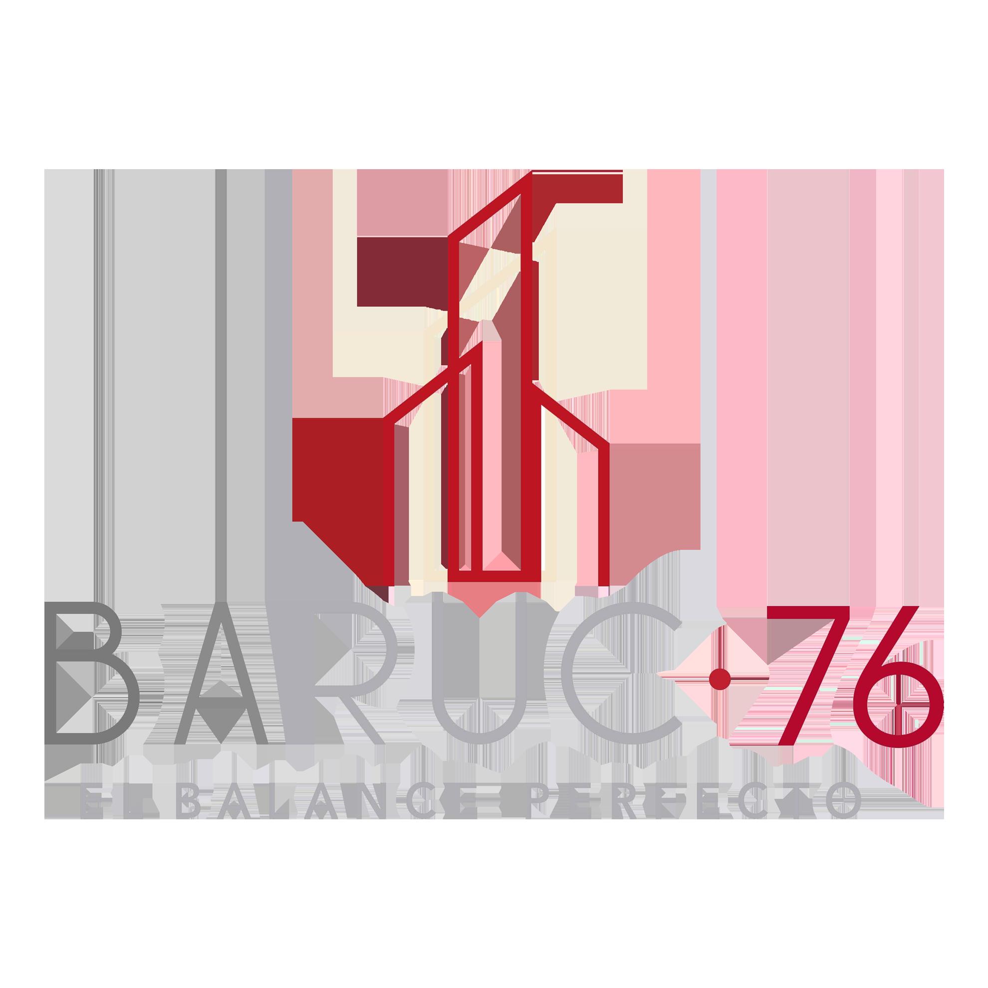 Baruc 76