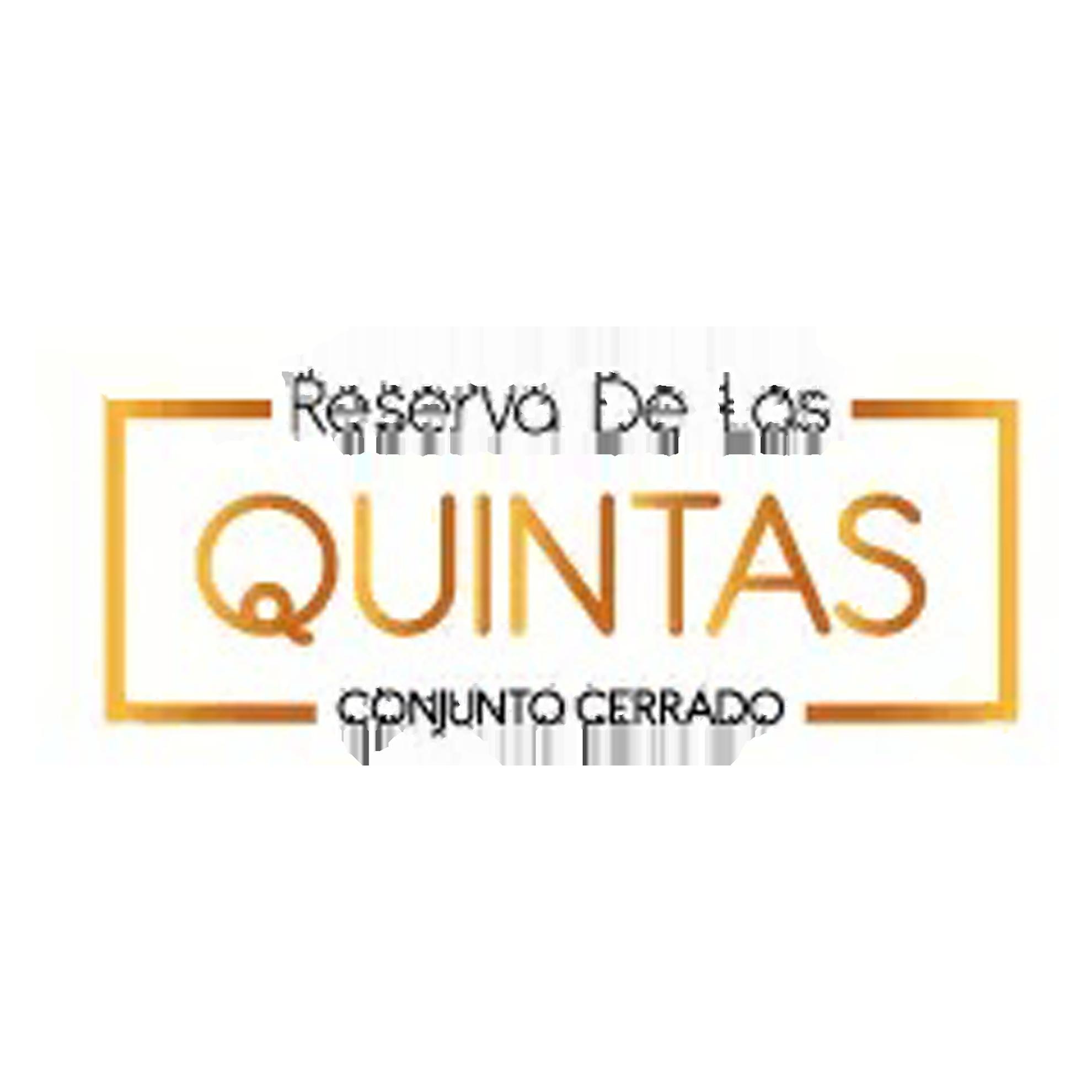 Reserva De Las Quintas