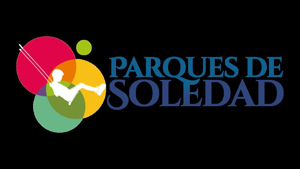 Logo Parques De Soledad