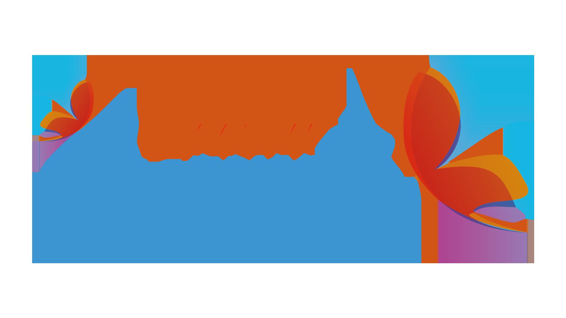 Logo Villas Del Encanto