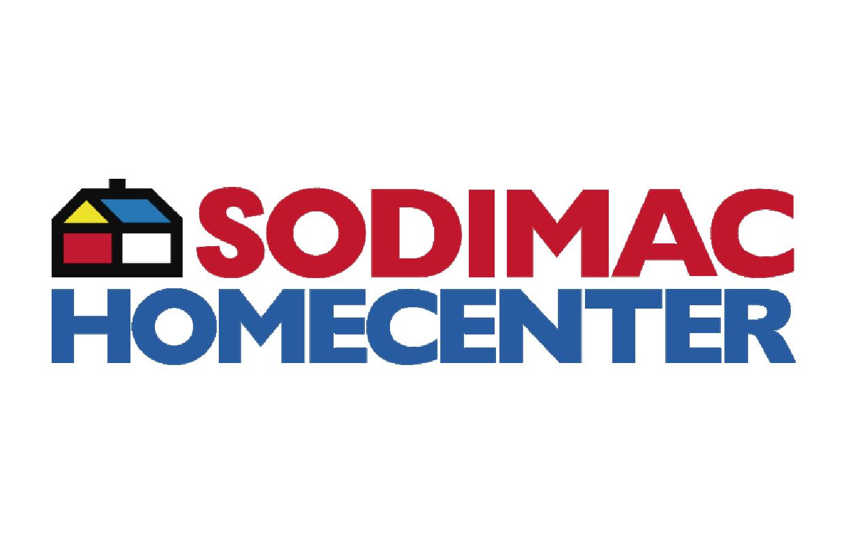 sodimac-03