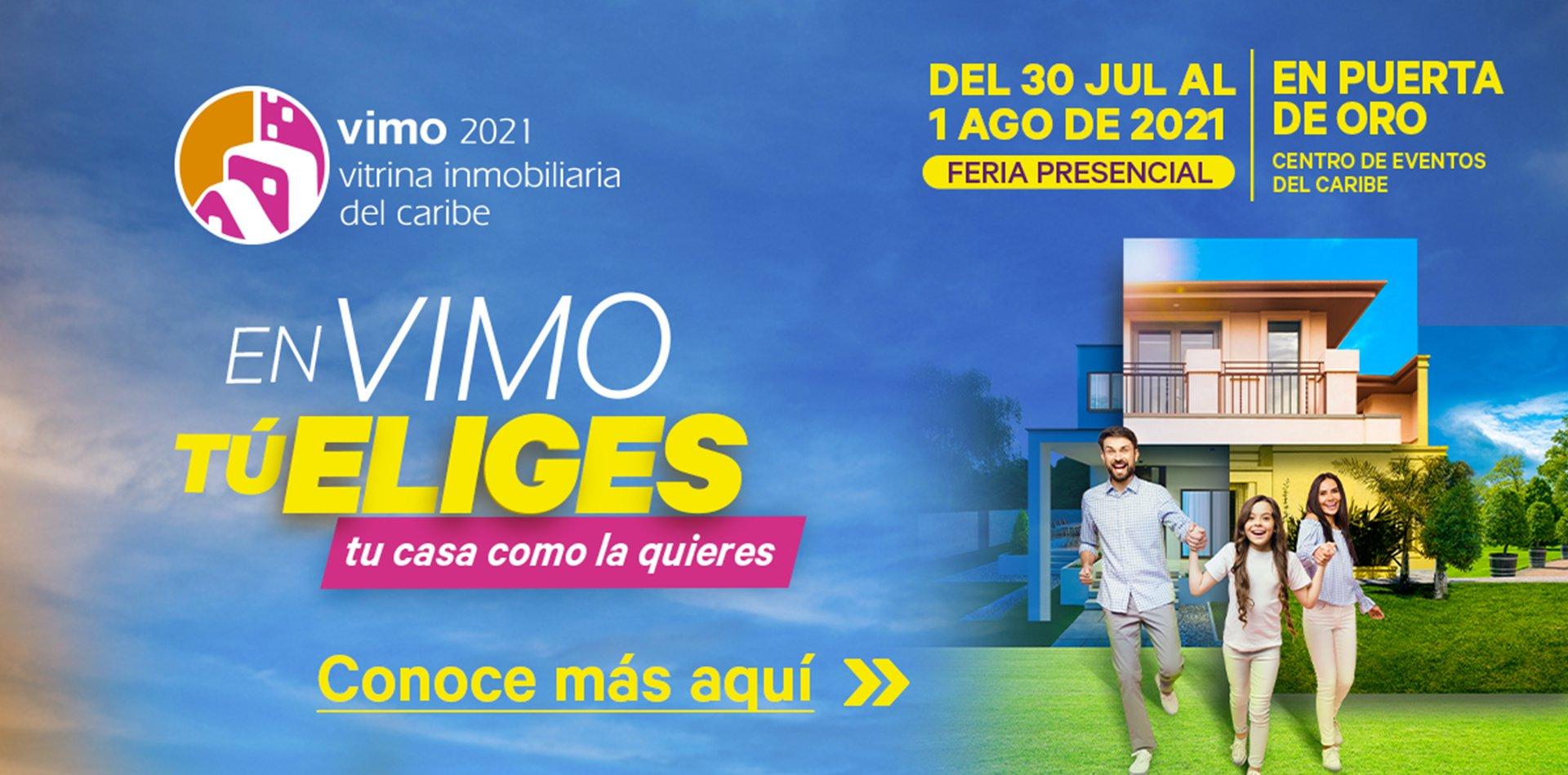 SLIDE FERIA VIMO - JULIO 2021 - final